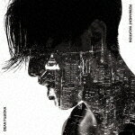 【ポイント10倍】DEAN FUJIOKA/Permanent Vacation / Unchained Melody (初回盤A)[AZZS-65]【発売日】2017/7/5【CD】