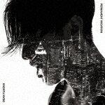 【ポイント10倍】DEAN FUJIOKA/Permanent Vacation / Unchained Melody (初回盤A)[AZZS-65]【発売日】2017/7/5【CD】