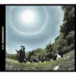 【ポイント10倍】GLAY/SUMMERDELICS[PCCN-27]【発売日】2017/7/12【CD】