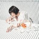 ショッピングtokia 【ポイント10倍】土岐麻子/HIGHLIGHT The Very Best of Toki Asako[RZCD-86370]【発売日】2017/7/26【CD】