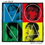 【ポイント10倍】脇田もなり/I am ONLY[HCCD-9590]【発売日】2017/7/26【CD】