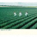 【ポイント10倍】Negicco/Negicco 2011~2017 -BEST- 2 (初回生産限定盤)[TPRC-180]【発売日】2017/7/20【CD】