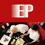【ポイント10倍】chelmico/EP (初回数量限定盤)[CCA-3]【発売日】2017/9/6【CD】