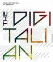 【ポイント10倍】嵐/ARASHI LIVE TOUR 2014 THE DIGITALIAN (通常版/165分)[JAXA-5022]【発売日】2015/7/29【Blu-rayDisc】