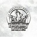 【ポイント10倍】世良公則/Howling Wolves (デビュー40周年記念)[MUCD-139