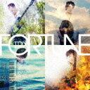 【ポイント10倍】TRIX/FORTUNE[KICJ-773]【発売日】2017/10/25【CD】