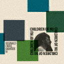 CD - 【ポイント10倍】レジナルド・オマス・マモード4世/Children of Nu[IPM-8085]【発売日】2018/1/28【CD】