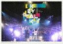 【ポイント10倍】KEYTALK/横浜アリーナ ワンマンライブ 俺ら出会って10年目〜shall we dance?〜 (通常版/131分)[VIBL-871]【発売日】2017/12/20【DVD】
