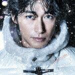 【ポイント10倍】DEAN FUJIOKA/Let it snow! (通常盤)[AZCS-2071]【発売日】2017/12/20【CD】
