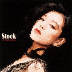 【ポイント10倍】中森明菜/Stock (初回生産限定盤)[WPJL-10096]【発売日】2018/7/4【レコード】