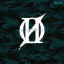 【ポイント10倍】零[Hz]/零聖戦 (通常盤/TYPE-B) BPRVD-292 【発売日】2018/5/2【CD】