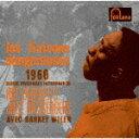 Modern - 【ポイント10倍】アート・ブレイキー&ザ・ジャズ・メッセンジャーズ/『危険な関係』オリジナル・サウンドトラック[UCCU-5866]【発売日】2018/7/11【CD】