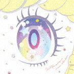 【ポイント10倍】(V.A.)/アイドルタイムプリパラ☆ミュージックコレクション[EYCA-11674]【発売日】2018/6/27【CD】