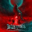【ポイント10倍】LOVEBITES/バトル アゲンスト ダムネイション VICL-65007 【発売日】2018/6/6【CD】