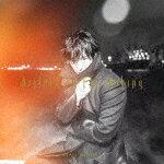 【ポイント10倍】DEAN FUJIOKA/History In The Making (通常盤/Artist Edition)[AZCS-1077]【発売日】2019/1/30【CD】
