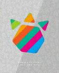 【ポイント10倍】けものフレンズ Blu−ray BOX (本編288分)[KAXA-9831]【発売日】2018/12/21【Blu-rayDisc】