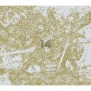 【ポイント10倍】カリ≠ガリ/14 (限定狂信盤)[MSNA-120]【発売日】2018/12/19【CD】