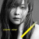 Rakuten - 【ポイント10倍】AKB48/ジワるDAYS (初回限定盤/Type A)[KIZM-90613]【発売日】2019/3/13【CD】