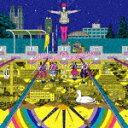 ショッピングKUNG-FU 【ポイント10倍】ASIAN KUNG−FU GENERATION/ホームタウン (完全生産限定盤)[KSJL-6204]【発売日】2019/5/15【レコード】