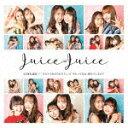【ポイント10倍】Juice=Juice/「ひとりで生きられそ