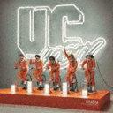【ポイント10倍】ユニコーン/UC100W (完全生産限定盤)[KSJL-6210]【発売日】2019/11/6【レコード】