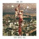 【ポイント10倍】King Gnu/Tokyo Rendez−Vous (完全生産限定盤/)[BVJL-38]【発売日】2020/12/2【レコード】