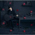 【ポイント10倍】宮本浩次/ROMANCE (初回限定盤/2CD)[UMCK-7089]【発売日】2020/11/18【CD】