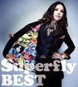 【ポイント10倍】Superfly/Superfly BEST[WPCL-11605]【発売日】2013/09/25【CDアルバム】