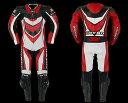 【HYOD】 スポーツプロ・アドニス WHITE/RED/BLACK 3ワイド・4ワイド 【smtb-k】 【バイク用品】