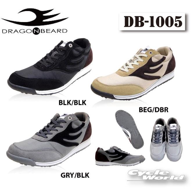 在庫処分特価DORAGONBEARDDB-1005バイクコレクション[DB-1005]ドラゴンベアー