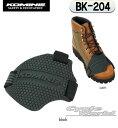 ◇【ネコポス対応】【KOMINE】 BK-204 TPUシフトパッド BK-204 TPU Shift Pad ツーリング 靴 シューズ ブーツ 傷 キズ コミネ【バイク用品】