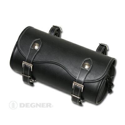 ☆DEGNER デグナー NB-24 ツールバ...の紹介画像2