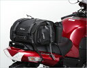 【TANAX】MOTO FIZZ MFK-100 ミニフィールドバッグ タナックス モトフィズ 【バイク用品】