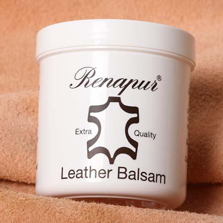 ラナパーラナパーワックス(200ml)RENAPURWAX大容量デグナーDEGNER革製品皮レザーパ