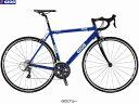 【GIOS】(ジオス)2018 SIERAシエラ(CLARIS 2x8s)ロードバイク【ロードバイク】【自転車 完成車】【日時指定・代引き不可】