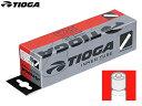 【TIOGA】(タイオガ)インナーチューブ 14インチ 米式36mm【チューブ】【自転車 パーツ】