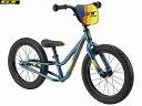 (送料無料)【GT】(ジーティー)2021 ヴァムース16 ランニングバイク(自転車)(日時指定・代引き不可)2006459950017 9905430