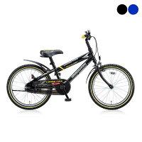 ブリヂストンサイクル クロスファイヤーキッズスポーツ16〔CKS166〕子供用自転車【2016年モデル】の画像