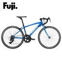 fuji-0002-9000