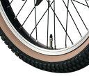 配送先一都三県一部地域限定送料無料 電動自転車 パナソニック Panasonic ギュット アニーズ KD 20インチ 電動アシスト自転車 2018年モデル BE-ELMK03B マットジェットブラック おしゃれ