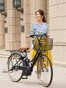 電動自転車 ヤマハ YAMAHA PAS ami パスアミ 26インチ 電動アシスト自転車 格安 激安 電動ママチャリ 2018年モデル 送料無料 軽量 X1N601-020C シアンブルー おしゃれ