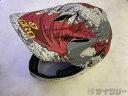 ヘルメット ジロ ヘルメット REMEDY M(55-59cm) 2011年式 2011 中古【島田橋店】