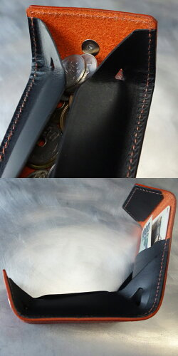 cyproduct�����ɡ�������ѡ���naked����������󥸡����ʾ������쥳���󥱡���coinpursecoincase��