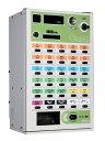 【メーカー直送】オペラル 小型券売機 VMT-120【新品】【送料込】