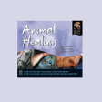 Animal HealingCD