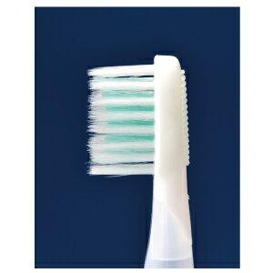 歯ブラシ ソニック ソフトブラシヘッド