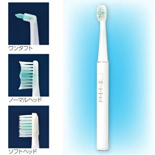 歯ブラシ ソニック