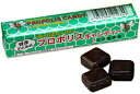 森川健康堂 プロポリスキャンディ スティック(9粒)×10本