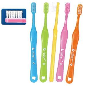ミニョン 歯ブラシ ブリスターパック