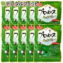森川健康堂 プロポリスキャンディ 10袋(100g 袋)